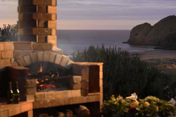 Bethells Beach Cottages Reviews and Guest Testimonials